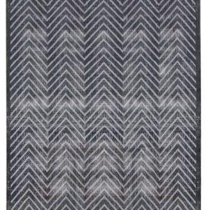 kilimas vintage 2557 Grey