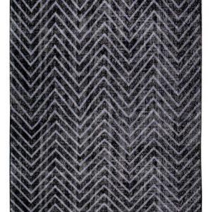 kilimas vintage 2561 Black