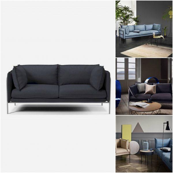 sofa pepe
