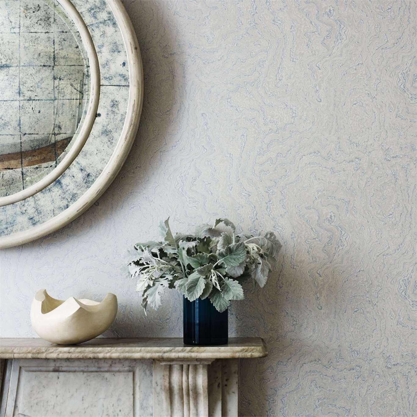 1-wallpaper-neutral-idilliac-abstract-suminagashi-oblique-zoffany-style-library
