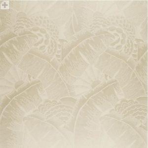 Tapetai designersguild, Signature Penthouse Suite, PRL5010 01