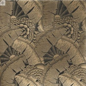 Tapetai designersguild, Signature Penthouse Suite, PRL5010 04