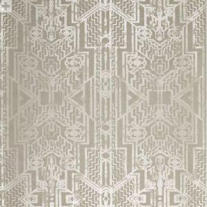 Tapetai designersguild, Signature Penthouse Suite, PRL5011 02