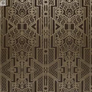 Tapetai designersguild, Signature Penthouse Suite, PRL5011 04