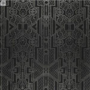 Tapetai designersguild, Signature Penthouse Suite, PRL5011 05