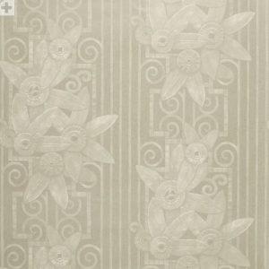 Tapetai designersguild, Signature Penthouse Suite, PRL5012 02