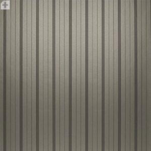 Tapetai designersguild, Signature Penthouse Suite, PRL5014 04