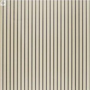 Tapetai designersguild, Signature Penthouse Suite, PRL5015 01