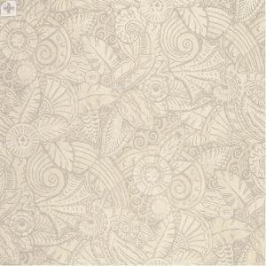 Tapetai designersguild, Signature Penthouse Suite, PRL5016 02