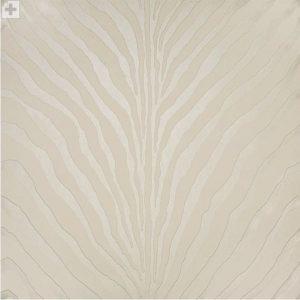 Tapetai designersguild, Signature Penthouse Suite, PRL5017 01
