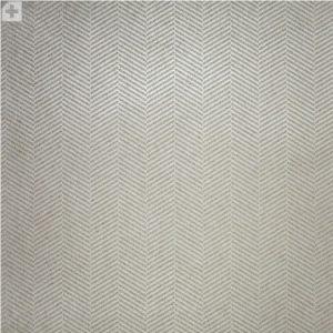 Tapetai designersguild, Signature Penthouse Suite, PRL5018 03