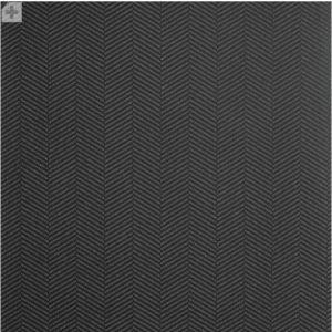 Tapetai designersguild, Signature Penthouse Suite, PRL5018 04
