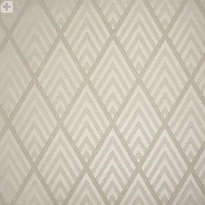 Tapetai designersguild, Signature Penthouse Suite, PRL5019 02