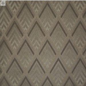 Tapetai designersguild, Signature Penthouse Suite, PRL5019 03