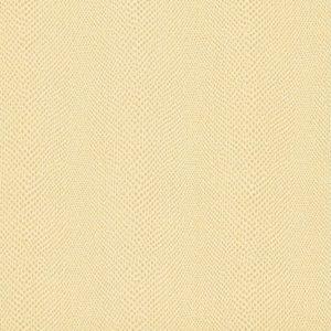 Tapetai dekoma, leatheritz, BOA Rattan 91