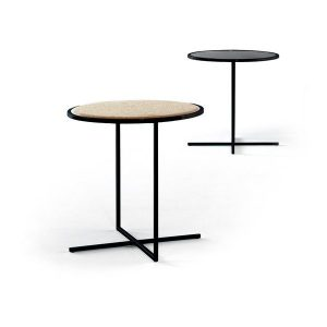 staliukas Holy Day Low Table H50