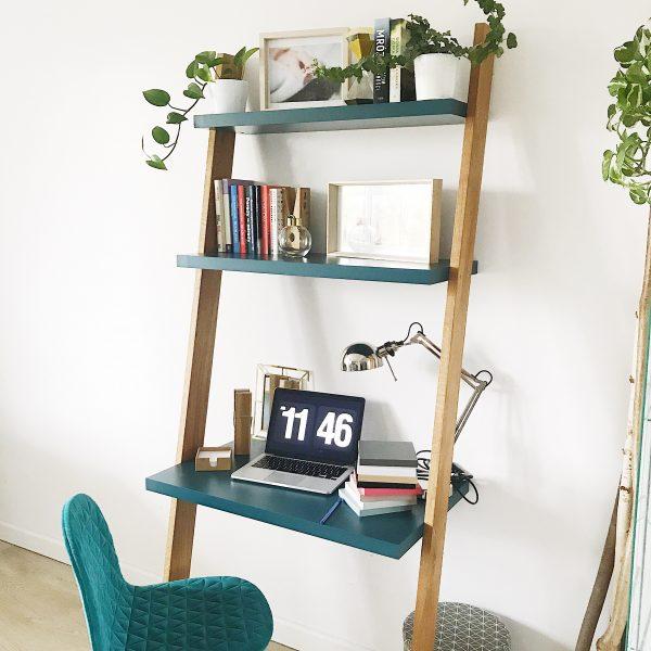 staliukas-lentyna-Ladder-Desk