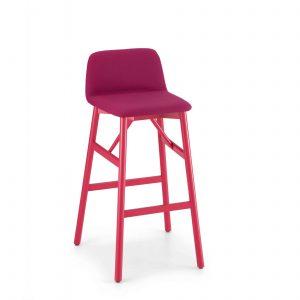 baro kėdė BARDOT STOOL LE