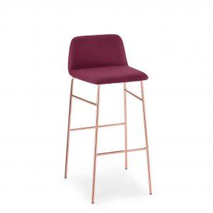 baro kėdė BARDOT STOOL MET TU