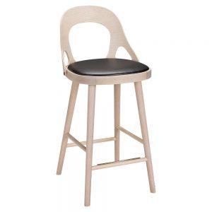 baro kėdė Colibri 670BL-63