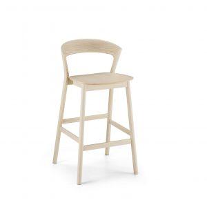 baro kėdė EDITH STOOL LE (2)