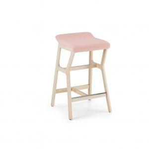 baro kėdė NHINO IMB