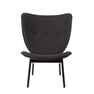 fotelis Elephant Chair - Wool