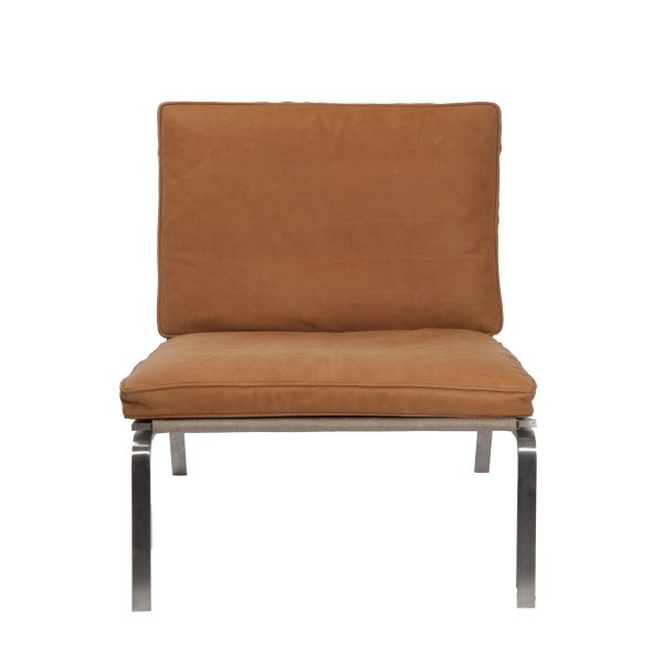 fotelis Man Lounge Chair