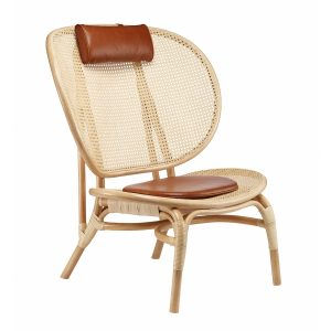 fotelis Nomad Chair 2