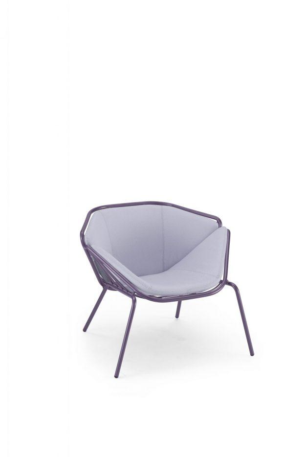 fotelis SKIN