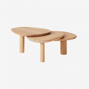 stalas Latch coffee table