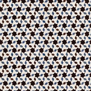 tapetai KT exclusive, tiles, 3000035