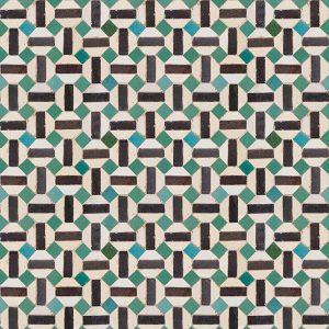 tapetai KT exclusive, tiles, 3000036