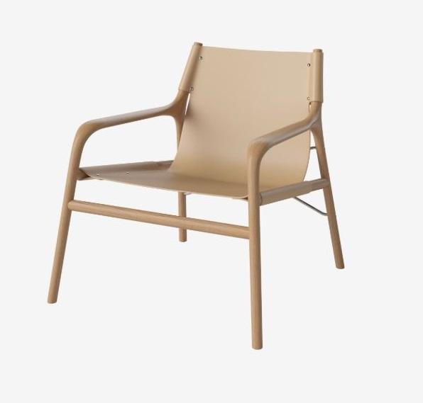 fotelis-Soul-lounge-chair