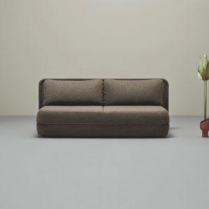 sofa sofie 2 seater 4