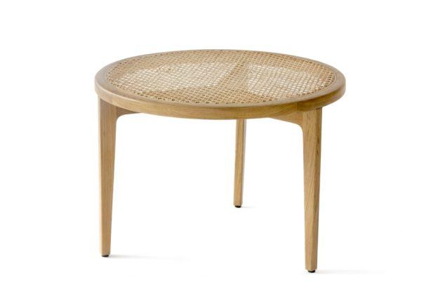 stalas Le Roi Coffee Table
