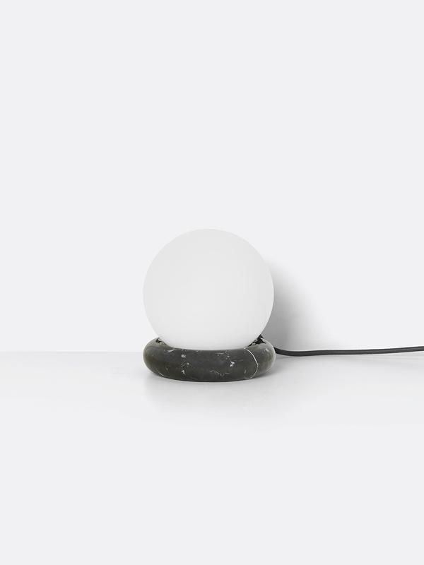 šviestuvas Rest Lamp