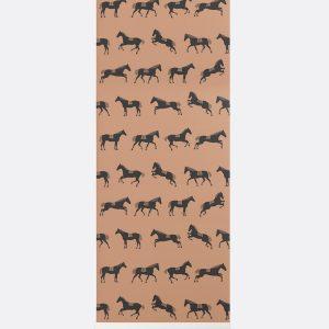 tapetai, fermliving, Horse Wallpaper, 193