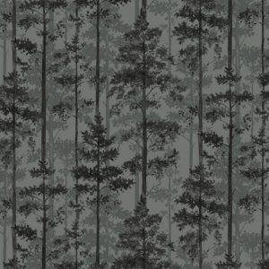 Tapetai Engblad & Co, pine, 8826