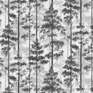 Tapetai Engblad & Co, pine, 8827