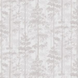 Tapetai Engblad & Co, pine, 8828