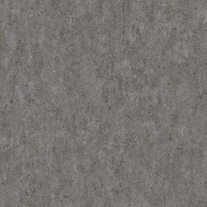 Tapetai Engblad & Co, raw, 8831