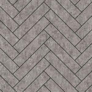Tapetai Engblad & Co, raw tiles, 8833