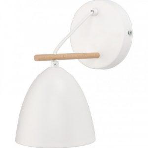 šviestuvas aida white