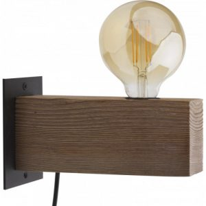 šviestuvas artwood