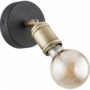 šviestuvas retro 2662