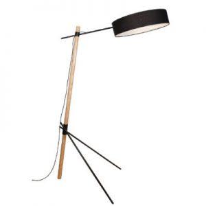 šviestuvas 1597 FLOOR LAMP