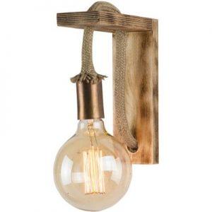 šviestuvas 16167 WALL LAMP