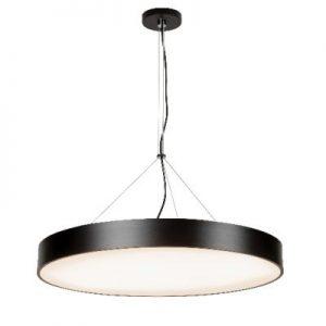 šviestuvas 1618 PENDANT LIGHT