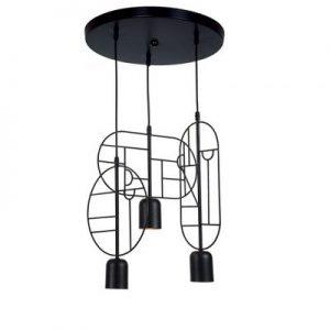 šviestuvas 17029 PENDANT LIGHT
